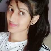 ashnita Sharma, 22, г.Дели