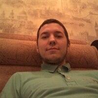 Игорь, 26 лет, Водолей, Прокопьевск