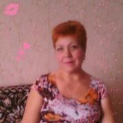 Людмила, 61, г.Петровск