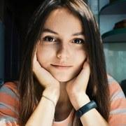 Юлия, 27, г.Шахунья