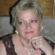 наталья 44 года (Телец) хочет познакомиться в Актобе (Актюбинске)