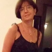Татьяна, 64, г.Ивантеевка