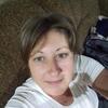 Elena, 40, г.Первомайск