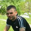 Oleg, 31, г.Кишинёв