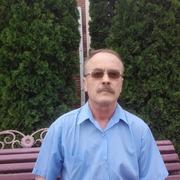 Сергей 59 лет (Рыбы) Армавир