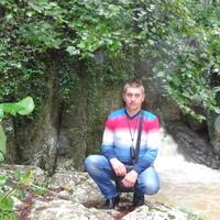 Иван, 41 год, Лев, Ставрополь