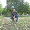 Сергей, 43, г.Мозырь
