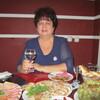валентина, 65, г.Навои