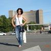 Анастасия, 39, г.Динская