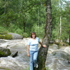 Анна, 61, г.Бийск