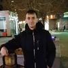 Михаил, 40, г.Кострома