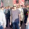 Dima, 33, г.Бобруйск