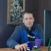 Александр Молчан 46 Сочи