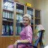 Юлия, 43, г.Анадырь (Чукотский АО)
