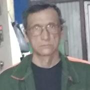 Пя Геннадий, 45, г.Биробиджан