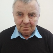 Николай 70 Йошкар-Ола