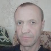 Александр Чуриков 47 Александров