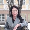 Людмила, 42, г.Чебоксары