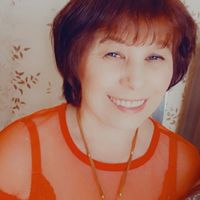 Флера, 51 год, Овен, Казань
