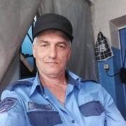 Сергей Витальевич Дол 54 Омск