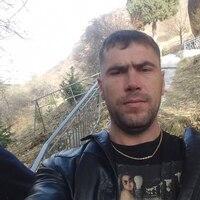 Алекс, 37 лет, Весы, Бишкек