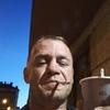 Владимир, 38, г.Красногорск