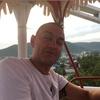 Михаил, 42, г.Орел
