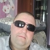 Игорь, 44, г.Магнитогорск
