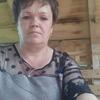 klavdiya, 53, Baryshivka