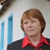 Ника, 64, г.Раздольное
