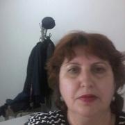 Марина 58 Черкесск