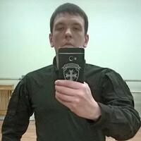 Леон Skott, 43 года, Овен, Саранск