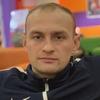 numbb, 31, г.Нижнекамск