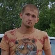 Данил, 24, г.Алейск