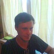 aliks 48 Красноярск