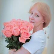 Людмила 59 Санкт-Петербург