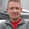 Вячеслав, 43, г.Самара