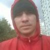 Serzh, 33, г.Рига