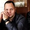 Андрей, 40, г.Азов