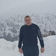 Саня 25 Красноярск