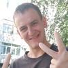 Заречный Лёха, 25, г.Боровичи