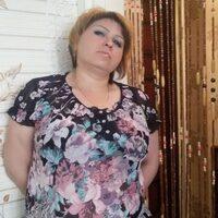 Татьяна, 38 лет, Овен, Усть-Кут