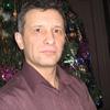 vovan, 51, г.Люберцы
