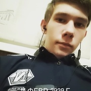Evgexa, 16, г.Новая Усмань