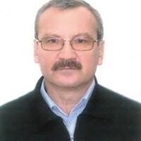 Александр, 69 лет, Весы, Висагинас