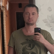 Олег 35 лет (Телец) Днепр