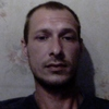Степан, 30, г.Смоленск