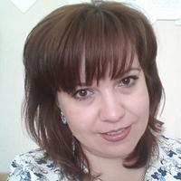 Ольга, 40 лет, Телец, Приютово