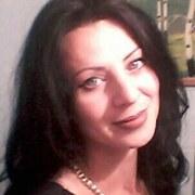 Марина 40 лет (Водолей) Комсомольск-на-Амуре