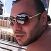 ARMAN, 36, г.Москва